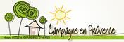 Réseau Campagne en Provence