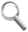 estre.net : Gîtes et chambres d'hôte à la bastide de l'Estré à Aups en provence