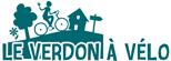 Le Verdon à vélo