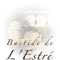 Bastide de l'Estré : www.estre.net Gites et chambres d'hôte à Aups en Provence